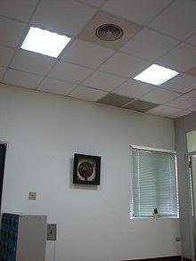Al S Electric Services Ltd